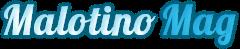 Malotino Mag