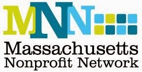 MA Non-profit Network