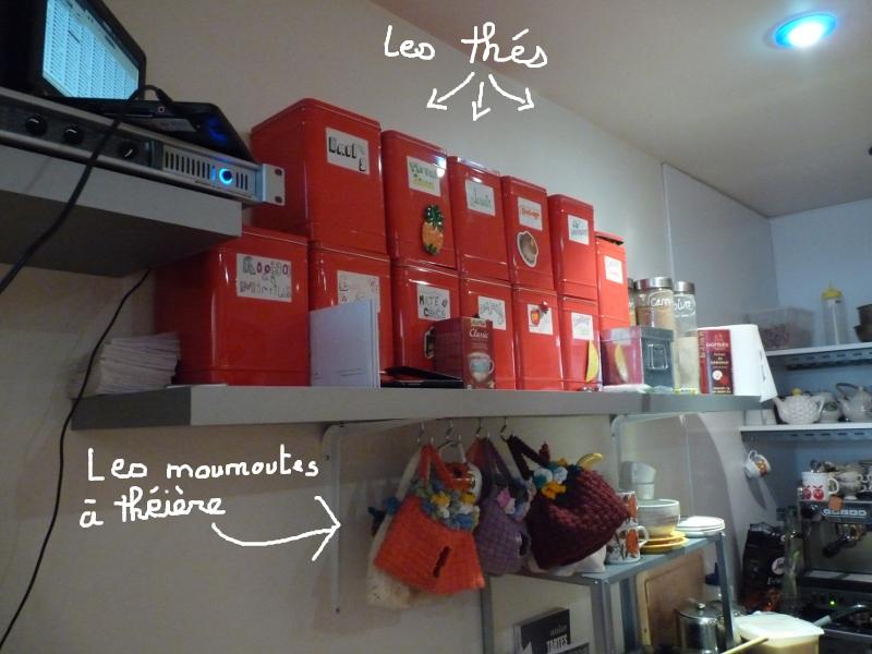 Numero Telephone Cafe A Cortico Da Serra