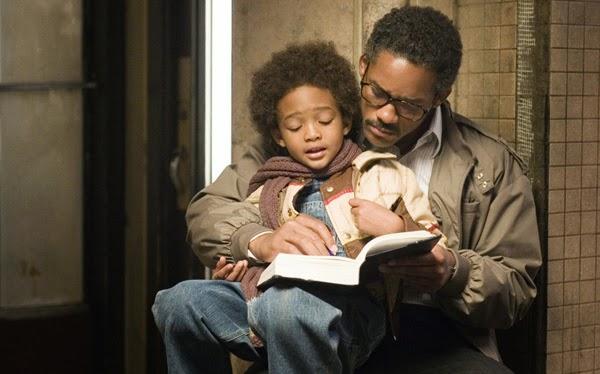 La paternidad consecuencias legales paternidad responsable for Paternidad responsable