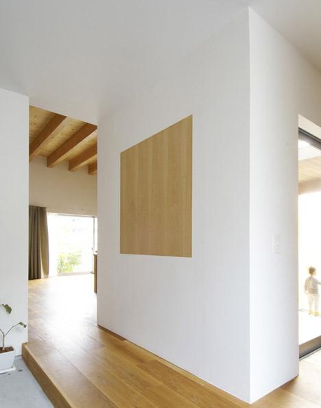 Casa de ninkipen blog arquitectura y dise o for Blog arquitectura y diseno