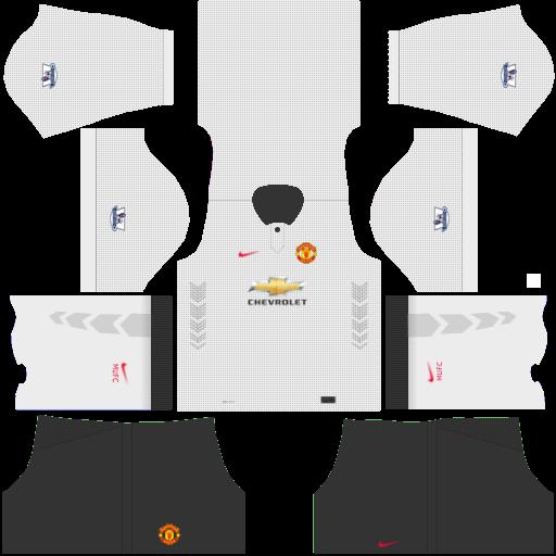 Newhairstylesformen2014.com