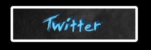 Follow :
