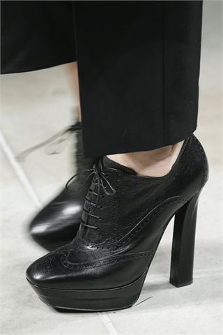 BottegaVeneta-ElblogdePatricia-Shoes-zapatos-scarpe-calzado-chaussures-cordones