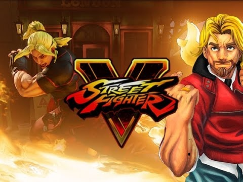 Download Street Fighter Game Setup File Utorrent downloader