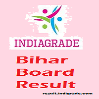 Bihar Board 10th Results 2015