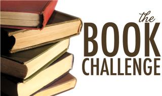 http://ksiazki-blair.blogspot.com/2014/09/30-day-book-challenge-dzien-15-22.html