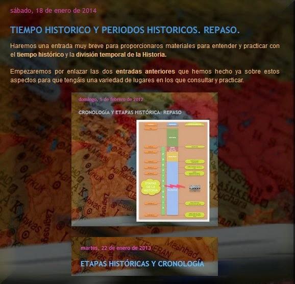 http://geohistoria2eso.blogspot.com.es/2014_01_01_archive.html