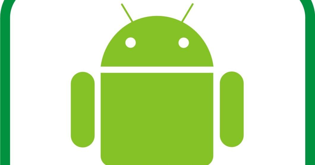 Spb shell 3d android gratis 2017