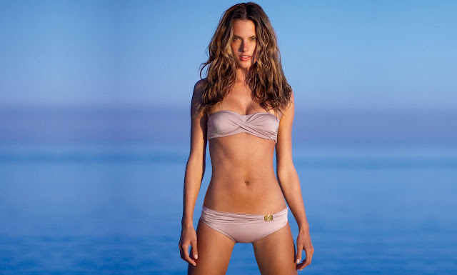 Alessandra Ambrosio,Alessandra Ambrosio hot,hot Alessandra Ambrosio,Alessandra Ambrosio hd,Alessandra Ambrosio hd wallpapers,Alessandra Ambrosio hd pictures,Alessandra Ambrosio hd pictures,Alessandra Ambrosio high resolution pictures,Alessandra Ambrosio high resolution wallpapers,Alessandra Ambrosio desktop wallpapers,Alessandra Ambrosio hd photos,Alessandra Ambrosio hot navel show,Alessandra Ambrosio hot legs,Alessandra Ambrosio hot beach photos,Alessandra Ambrosio hot in swimsuit,Alessandra Ambrosio topless pictures,Alessandra Ambrosio backless photos,Alessandra Ambrosio twitter,Alessandra Ambrosio on facebook,Alessandra Ambrosio online view,Alessandra Ambrosio images,hollywood actress Alessandra Ambrosio,Alessandra Ambrosio boyfriend,Alessandra Ambrosio lingeries,Alessandra Ambrosio imdb,Alessandra Ambrosio height,Alessandra Ambrosio weight,Alessandra Ambrosio measurement,Alessandra Ambrosio beautiful pictures