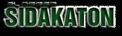 Blog Sidakaton
