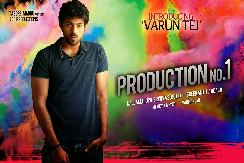 varun-tej-gollabhama-movie-firstlook-posters-3dtollynews