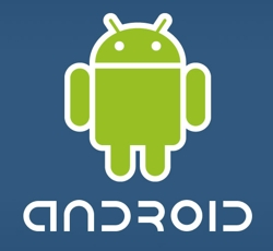 use internet in pc by android device