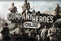 Company_of_Heroes_Online