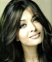 First Bollywood movie details of Aishwarya Rai
