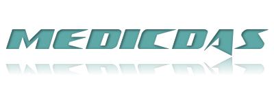 medicdas.com