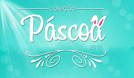 páscoa2015