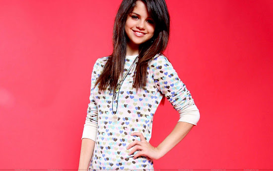 selena_gomez_wowing_pic_Fun_Hungama