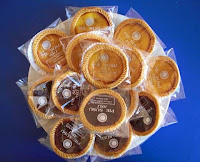 PIE SUSU ASLI ENAK @4rb/pcs