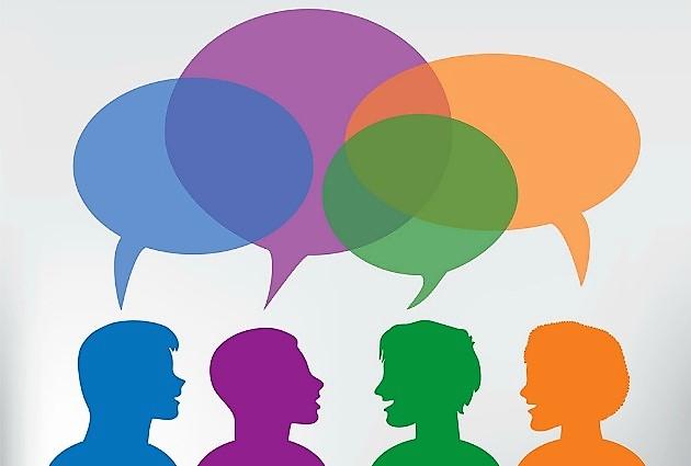 Debate (e novas informações) sobre a Defasagem Tarifária, ganha pela Varig: