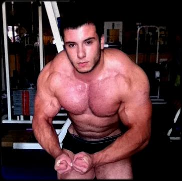 Lorenzo Becker IMG_0825