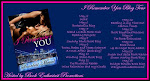 I Remember You Blog Tour #IRY