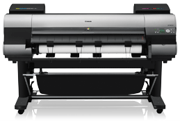 Canon iPF8000S Driver Download