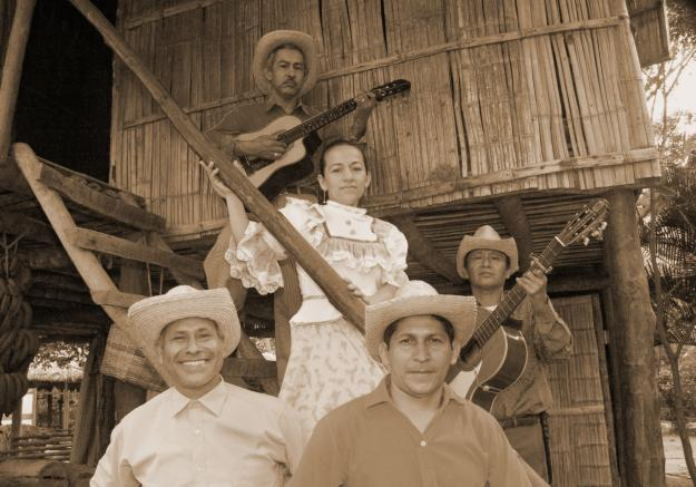 Fiesta del cine ourense