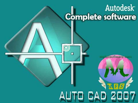 Autocad 2008 Software Free Download Full Version With Crack
