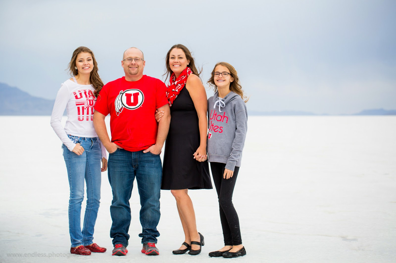 Logan Utah Photographers, Logan, Utah, Salt Flats, Family, Photos, Families