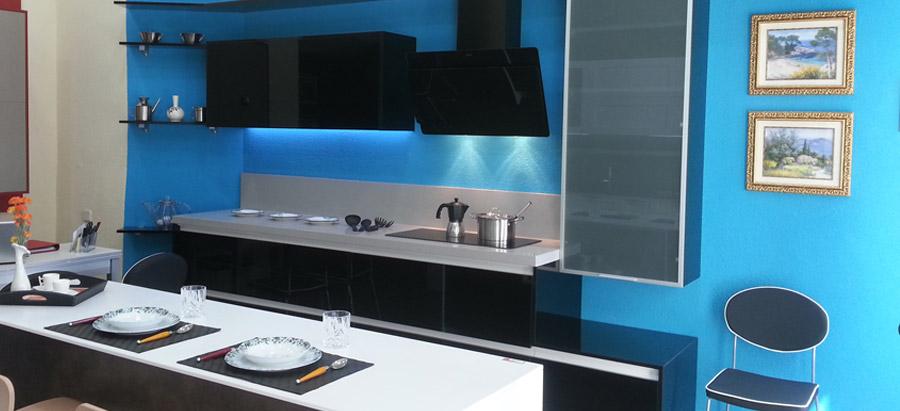 PLATHOO | Diseño de cocinas y baños 3D |: Página principal