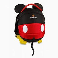 http://wyprawamama.pl/plecaki-i-plecaczki-dla-dzieci/740-plecaczek-littlelife-disney-myszka-mickey.html
