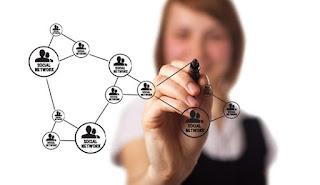 Planificando Estrategias de Marketing Digital y Redes Sociales