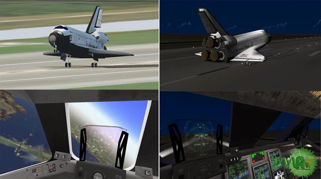 f-sim space shuttle android 2.4.253 apk free download
