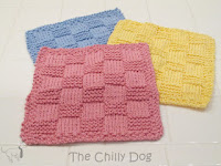 http://www.thechillydog.com/2015/07/knit-pattern-easy-checkered-washcloth.html