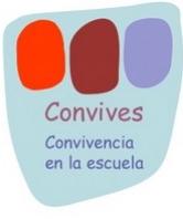 RRevista CONVIVES, nº 0, marzo 2012