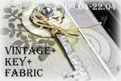 http://scrapshopat.blogspot.co.at/2014/04/challenge6-vintagekeyfabric.html