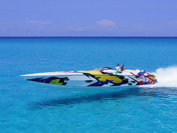 rc sailboats for sale with Cigarette Boat Pictures And Information on Carnival Spirit Model Cruise Ship as well 05 Palm Beach 21 Bay Boat Center Console furthermore Pdf Classic Wooden Yachts For Sale Randkey in addition 9992430403630531 together with 2006 Sea Doo Speedster Wake Jet Boat.