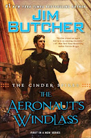 https://www.goodreads.com/book/show/24876258-the-aeronaut-s-windlass?ac=1&from_search=1