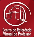 Sites de apoio ao professor