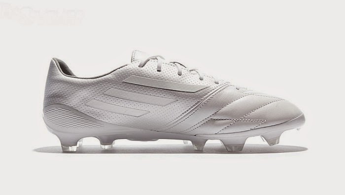 all white f50