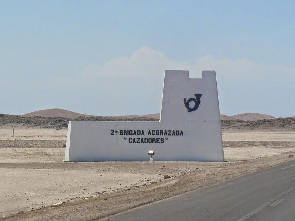 http://www.defensa.cl/sin-categoria/subsecretario-para-las-fuerzas-armadas-recorre-frontera-maritima-en-el-norte-de-arica/
