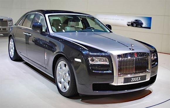 тяyιηg 2 ƒιη∂ αη αηgєℓ ιη мy ∂єνιℓ ѕσυℓ: Rolls Royce Price ...