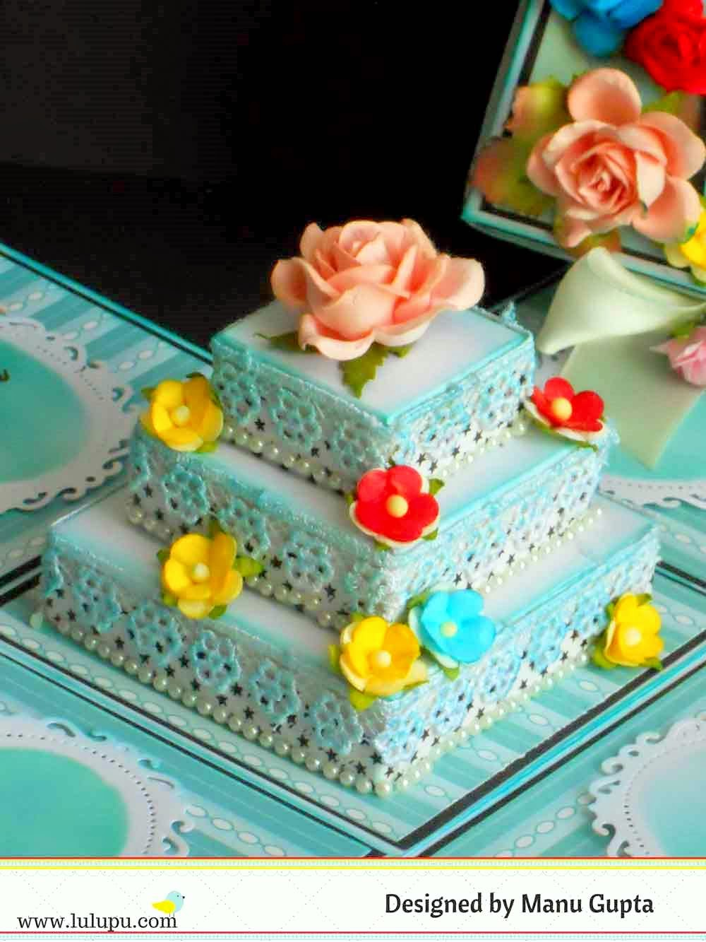 Birthday Decorations Limerick Image Inspiration of Cake and