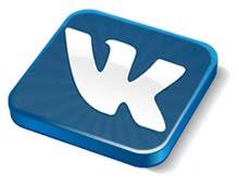 Присоединяйтесь к нашей группе ВКонтакте: