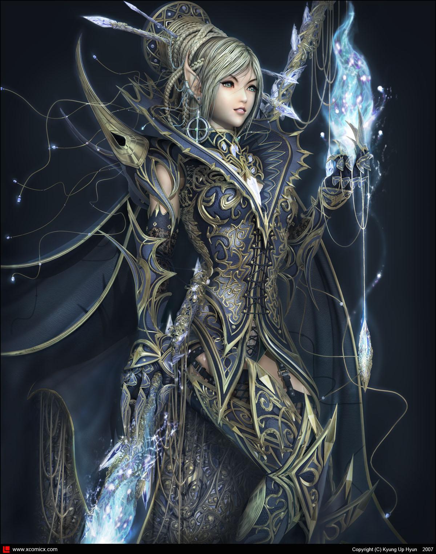http://1.bp.blogspot.com/-G61gcNTk8bU/Tj7J_PjefDI/AAAAAAAAA_s/ja76QiGI_nQ/s1600/mago-wizard-feiticeiro-wallpaper-necromancer-01.jpg