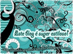 http://pitadadecultura.blogspot.com/