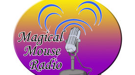Magical Mouse Radio