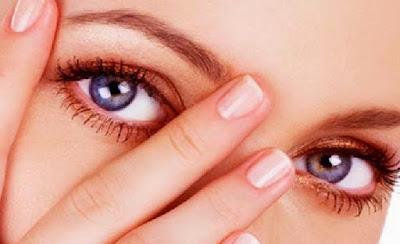 Gejala Penyakit Yang Bisa Dideteksi Dari Kesehatan Mata