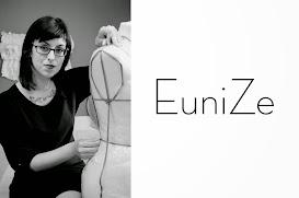 Eunice | EUNIZE